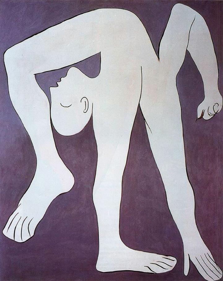 acrobat-1930