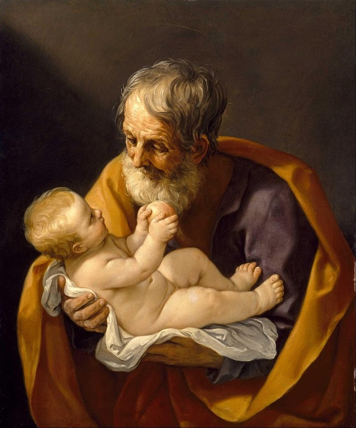 800px-Guido_Reni_-_Saint_Joseph_and_the_Christ_Child_-_Google_Art_Project