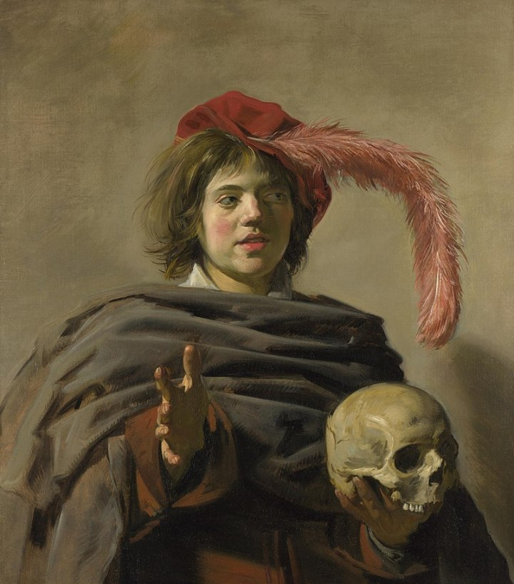800px-Young_Man_with_a_Skull,_Frans_Hals,_National_Gallery,_London