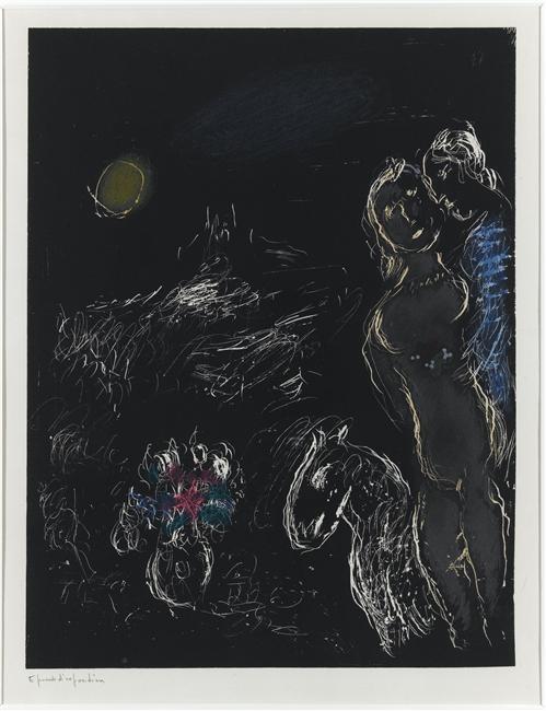 ob_3d79e2_chagall-nuit-de-saint-paul