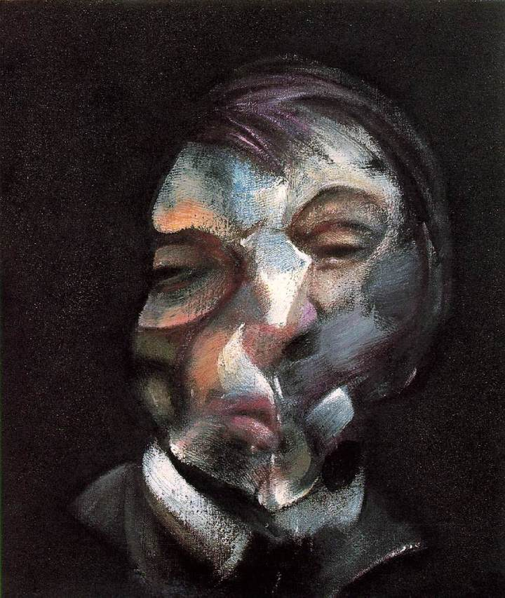 art-francis-bacon-autoportrait1