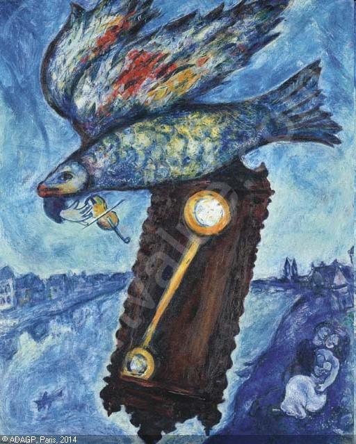 chagall-marc-1887-1985-rus-fra-le-temps-n-a-point-de-rives-1324827