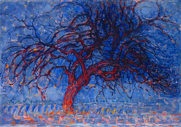 1280px-piet_mondrian,_1908-10,_evening;_red_tree_(avond;_de_rode_boom),_oil_on_canvas,_70_x_99_cm,_gemeentemuseum_den_haag