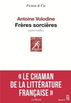 cvt_freres-sorcieres_9078