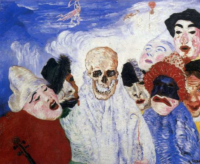 ob_226a0b_james-ensor-1860-1949-la-mort-raillee