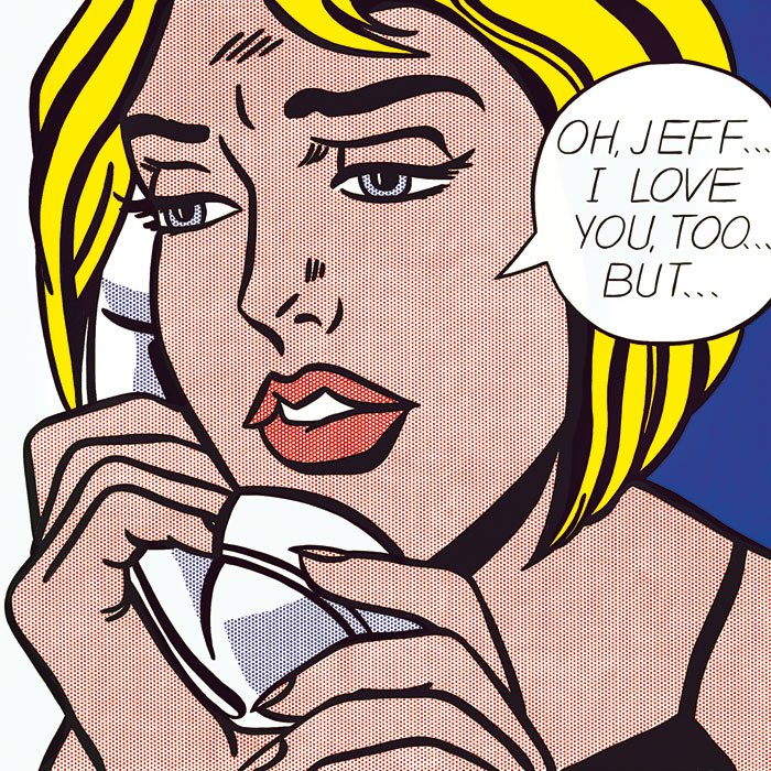 pop-art-roy-lichtenstein-centre-pompidou-ok