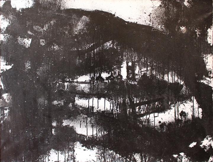 john-virtue-Landscape-no-178-1