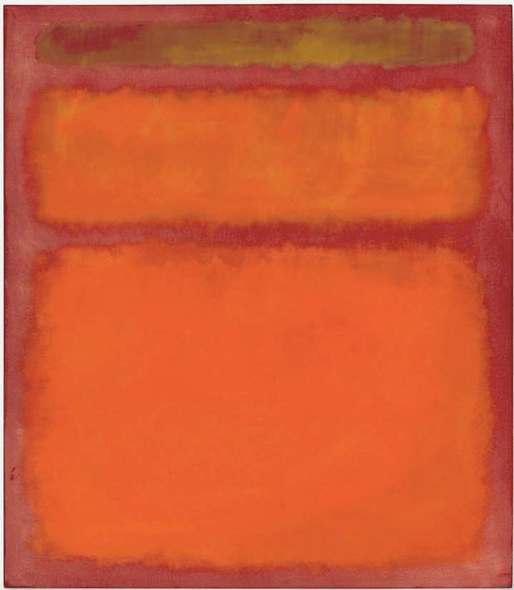 9-mark-rothko-orange-red-yellow-1961-2012