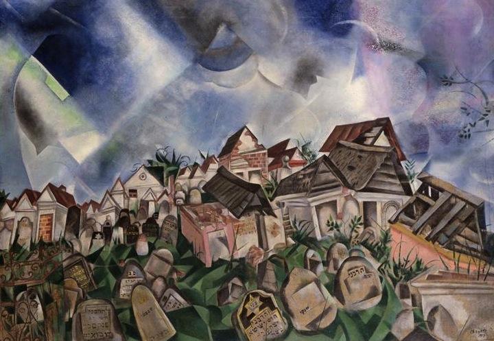 marc-chagall-cimetiere_1