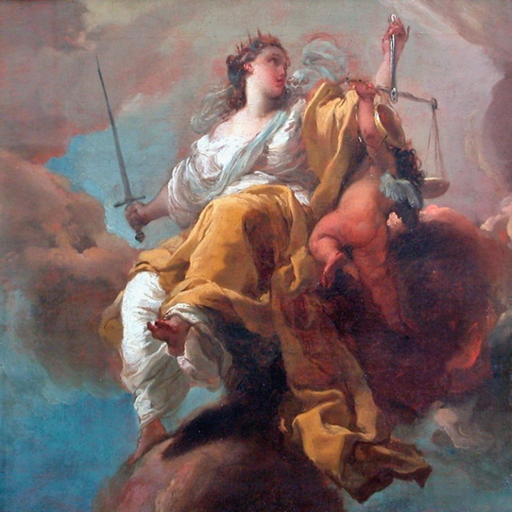 Gandolfi_-_Allegory_of_Justice