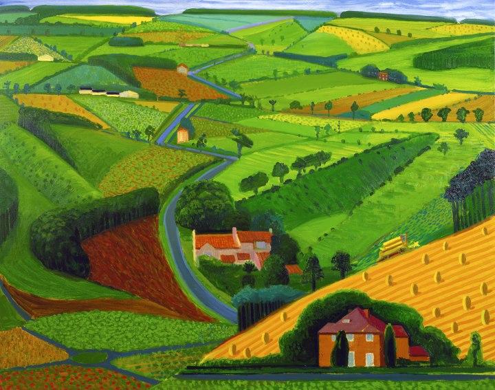 Hockney (2)