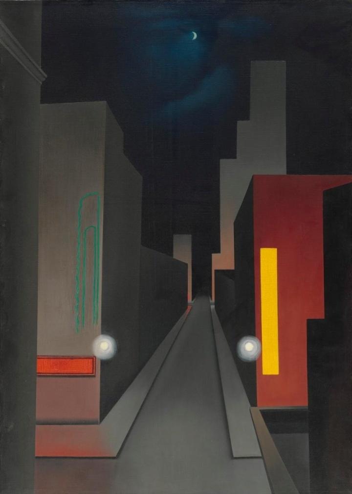 ob_48a85d_george-ault-the-moon-1945-new-york-mo