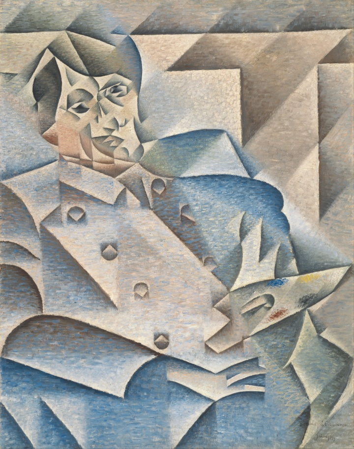 Juan_Gris_-_Portrait_of_Pablo_Picasso_-_Google_Art_Project