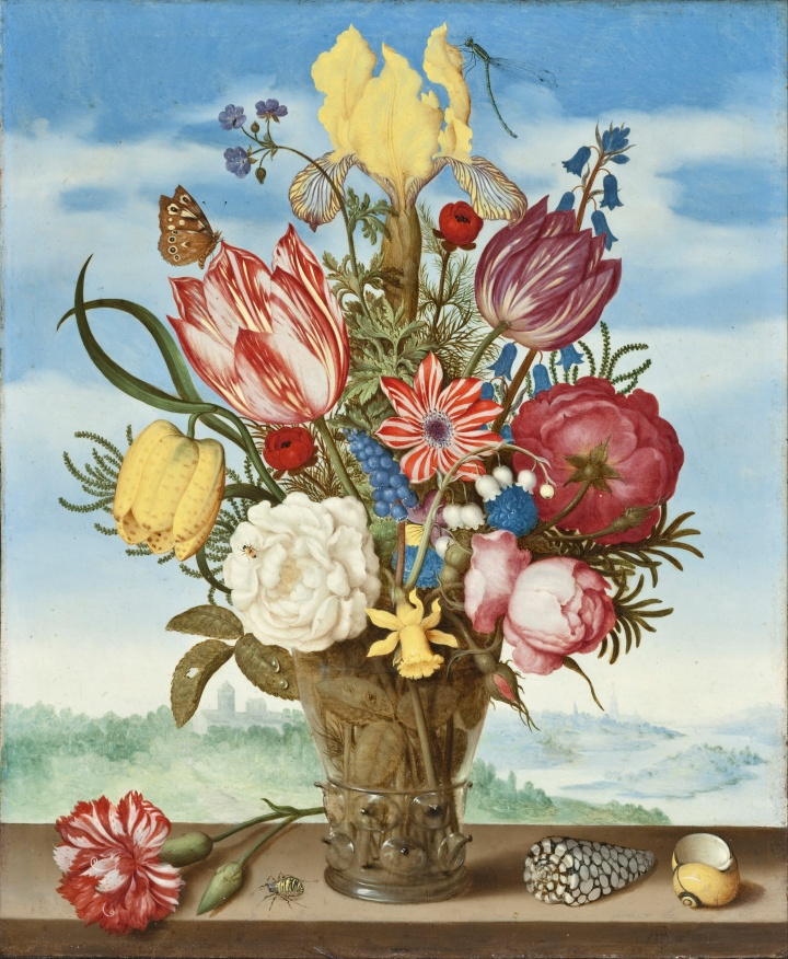 Ambrosius_Bosschaert_-_Bouquet_of_Flowers_on_a_Ledge_-_Google_Art_Project
