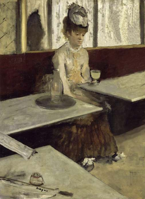 edgar_degas_-_in_a_cafe_-_google_art_project_2