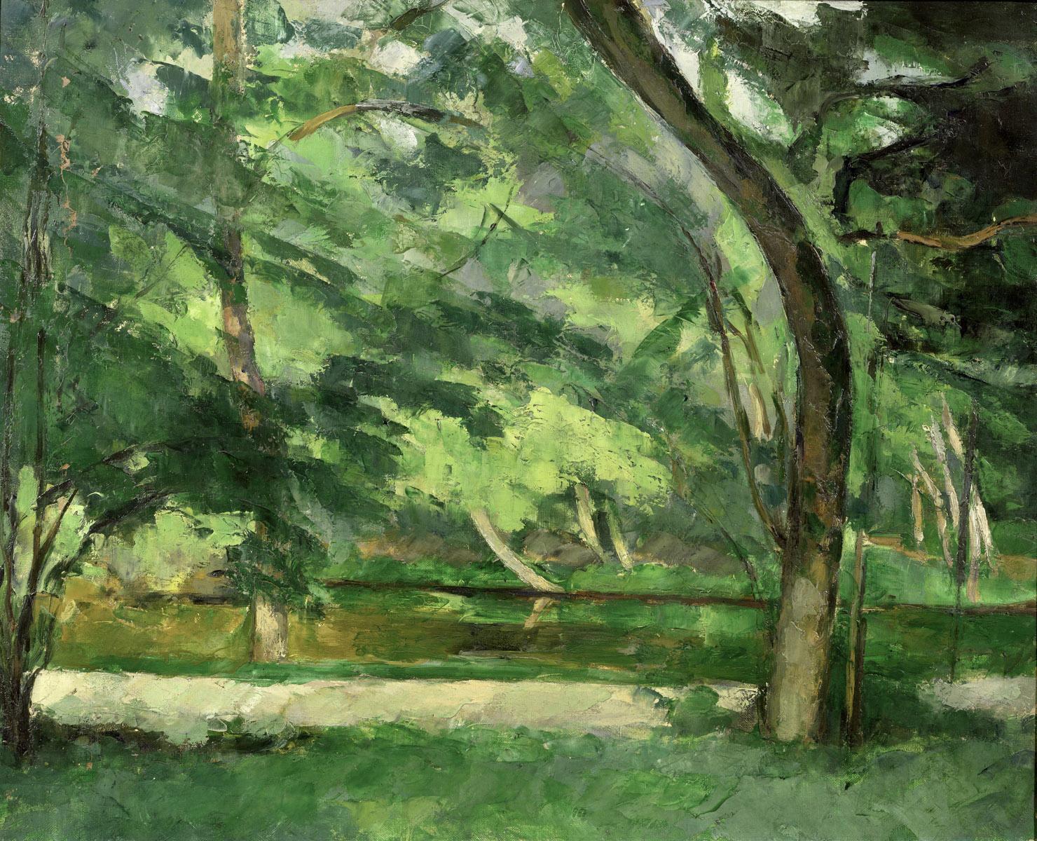 Cézanne_-_FWN_106
